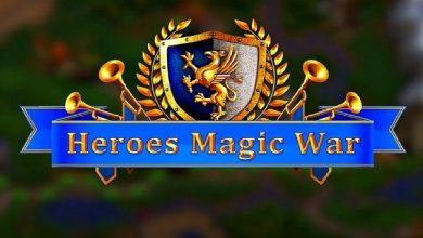 Heroes Magic War Guide | Cheats, Wiki, Promo Codes, Tips & Tricks