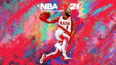 NBA 2k Mobile Codes || Locker Codes & Cheats